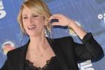 """Alessia Marcuzzi felice sui social: """"Che bella la nostra famiglia allargata"""" - Foto"""