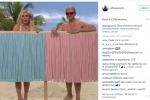 """""""L'Isola dei Famosi"""", pronti a salpare: su Instagram lo scatto ironico di Signorini"""