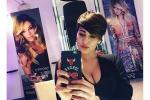 Miss Italia si racconta: dopo la vittoria sono ingrassata