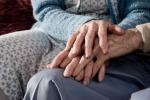 Sospesa l'assistenza domiciliare agli anziani di Augusta: allarme della Cgil