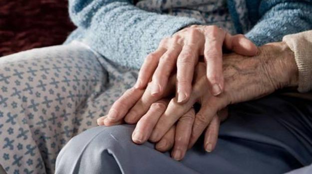 assistenza anziani augusta, Siracusa, Cronaca