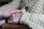 Pachino, nuova gestione per il Centro Alzheimer
