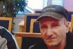 Nisseno a Molenbeek: ho conosciuto Salah