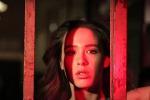 Aurora Ramazzotti posa per un marchio di moda: il backstage - Video