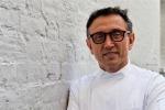Lo chef Barbieri truffato: condannata la nigeriana che gli ha svuotato il conto