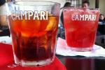 """Campari """"brinda"""" in Francia e lancia l'Opa sui liquori Grand Marnier"""