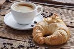 La colazione? Per stimolare la fantasia deve essere dolce
