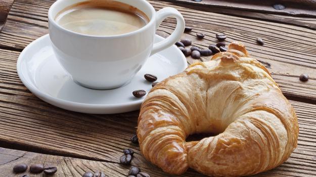 colazione, creatività, Sicilia, Società