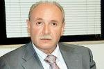Anas, agli arresti 4 imprenditori siciliani: c'è anche Misseri che si ribellò al pizzo