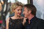 """Charlize Theron e l'addio a Sean Penn: """"Ecco com'è andata"""""""