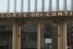 La Corte dei Conti bacchetta l'Italia: crescita ancora troppo modesta