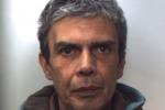 Spaccio di droga e detenzione di armi, arrestato un 55enne