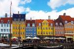 La Danimarca è il paese più felice al mondo, Italia giù al 50esimo posto