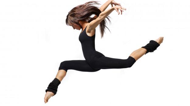 danza, ipertensione, Sicilia, Società