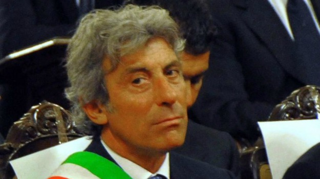 DISCARICA, ex sindaco, percolato, processo, rifiuti, Diego Cammarata, Palermo, Cronaca