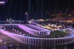 Gara di droni a Dubai: 15enne si aggiudica 250 mila dollari