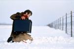 """I 20 anni """"Fargo"""", il film diventato patrimonio del cinema"""