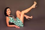 Sensuale e chic, la moda primavera secondo Federica Torti - Foto