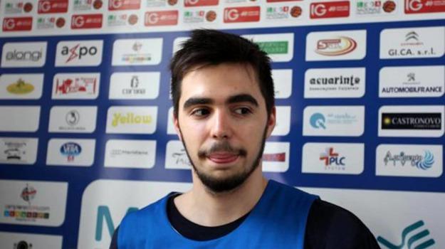 basket, fortitudo moncada, Agrigento, Sport