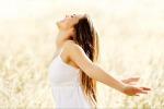 """Lo studio: non solo il dolore, anche la felicità può """"spezzare"""" il cuore"""