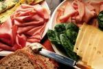 Troppa carne, formaggi e zuccheri favoriscono l'Alzheimer