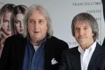Fratelli Vanzina: i nostri 40 anni di cinema insieme