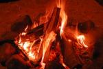 Per accendere il fuoco l'uomo di Neanderthal usava la chimica