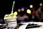Sherbeth, torna la festa del gelato: laboratori e show a Palermo
