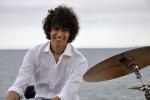 Jazz, il palermitano Gianluca Pellerito vola a New York