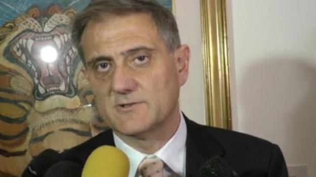 ars, esercizio provvisorio, regione, Giovanni Ardizzone, Sicilia, Politica