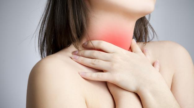sesso orale, tumore, Sicilia, Vita