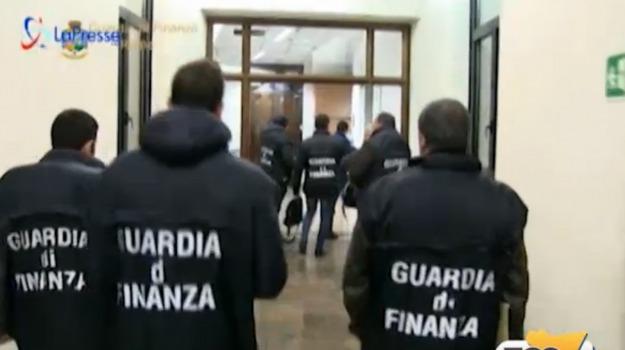 Trapani, Cronaca, Mafia e Mafie