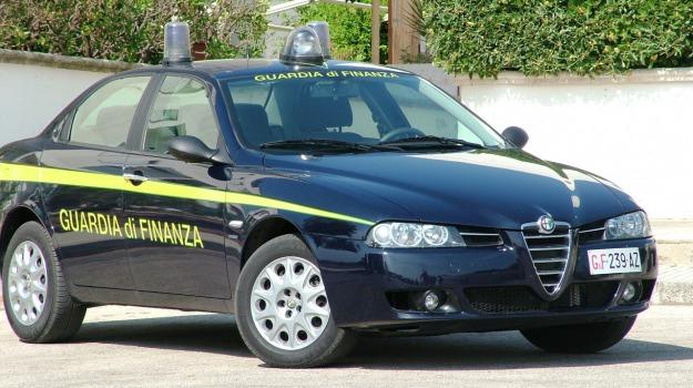 catania, truffa fondi europei, Catania, Cronaca