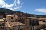 Sambuca, 500 turisti oggi al Borgo dei Borghi