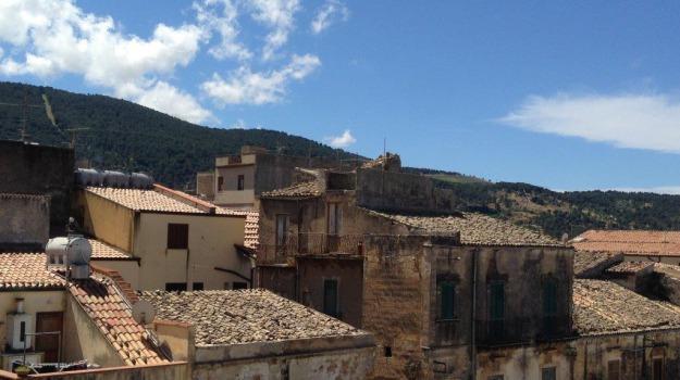 sambuca di sicilia borgo dei borghi, turismo sambuca di sicilia, Angelo Licata, Agrigento, Economia