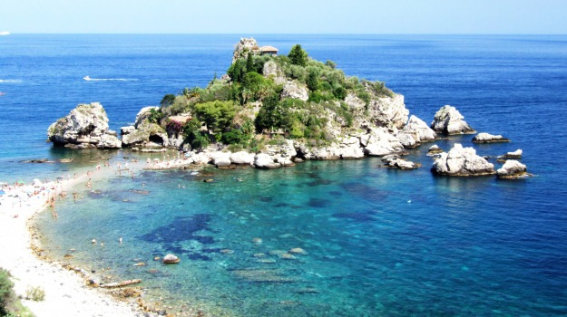PROGETTO, turismo religioso, Sicilia, Società