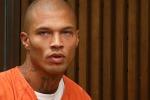 Esce di prigione e diventa un modello: la storia di Jeremy