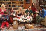 Addio a The Big Bang Theory, la prossima stagione sarà l'ultima