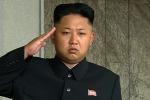 Corea del Nord, ucciso in Malesia il fratellastro del leader Kim Jong-un