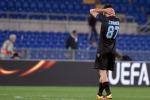 Disastro Lazio contro lo Sparta: biancocelesti fuori dall'Europa League