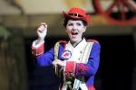 La Fille du régiment, l'opera di Donizetti torna sulle scene del Massimo di Palermo
