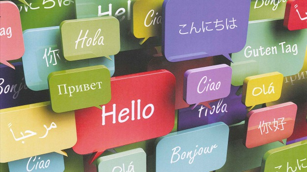 lingue straniere, università, Sicilia, Società