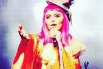 In lotta per l'affido del figlio, Madonna arriva sul palco con 4 ore di ritardo
