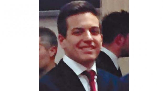 cupa, ingegnere, università, Manuel Alonge, Agrigento, Economia