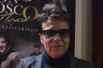 Don Bosco, il musical: il regista Cirillo a Palermo