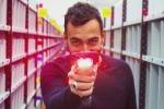 """Marco Mengoni torna alla musica: ecco il nuovo singolo """"Sai che"""""""