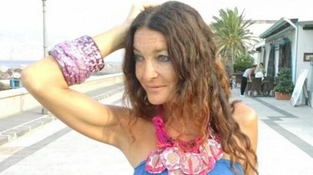 attrice, condanna, eolie, Marina Suma, Messina, Cronaca