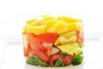 Agrumi, mele e olio: la dieta ideale contro l'ictus
