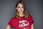"""""""Cinema di Frontiera"""" a Marzamemi, la madrina sarà Miriam Leone"""