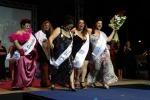 """""""Miss Bella in carne"""" sbarca in Sicilia: le selezioni a Canicattì - Foto"""